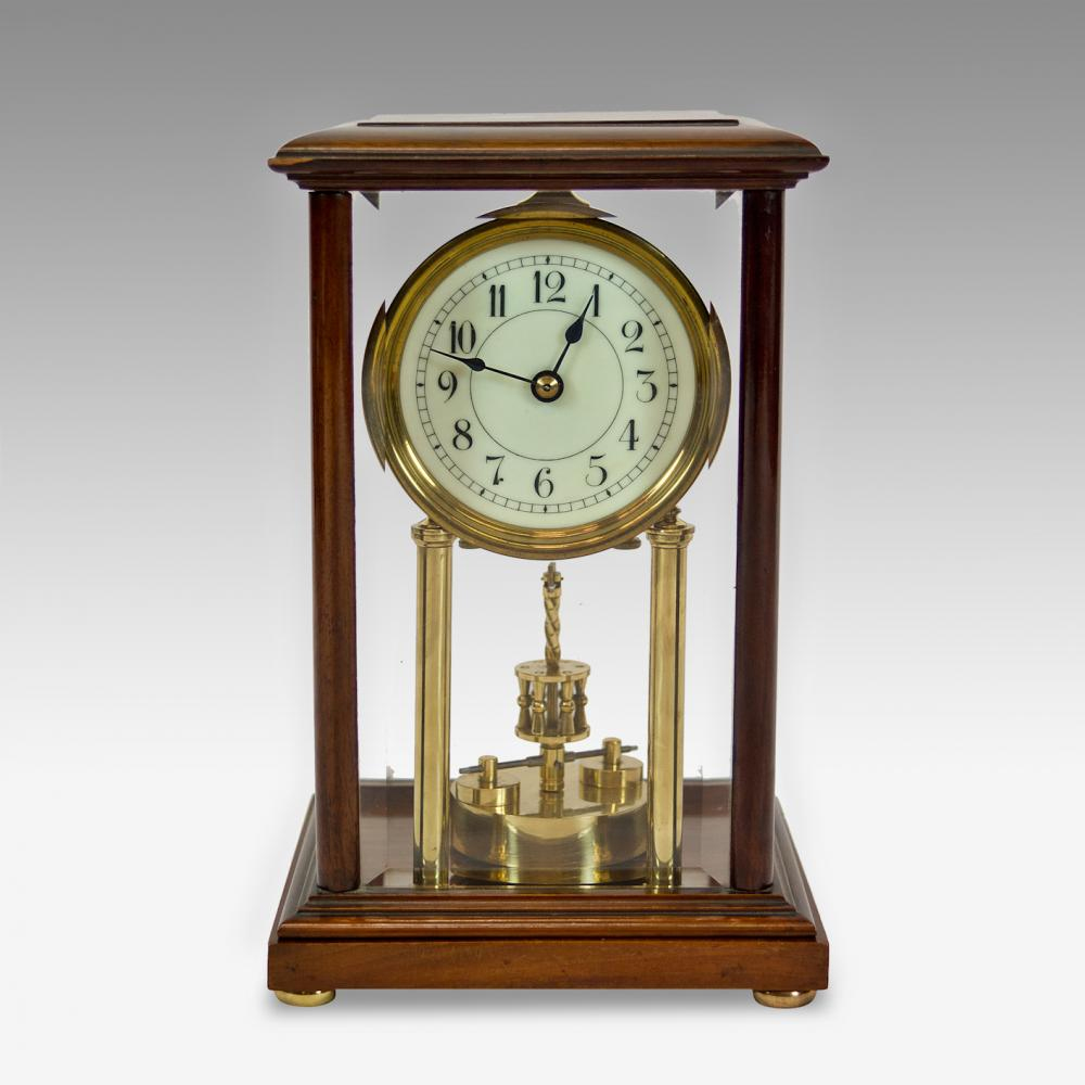 Antique clocks for the timeless appeal