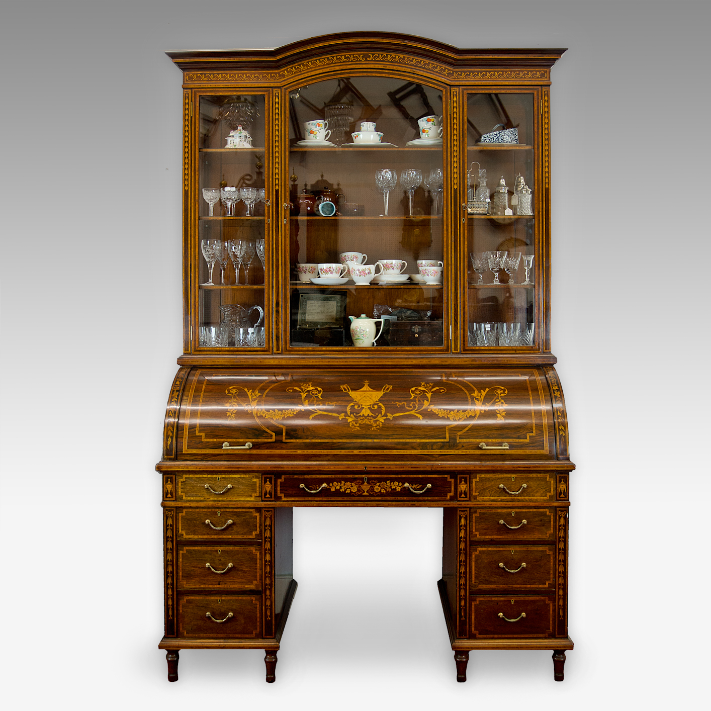 Edwardian Furniture