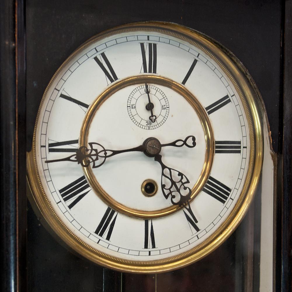 Антикварные старинные каминные часы-портик в подарок в москве антикварные старинные каминные часы-портик старинные антикварные часы дельфин в подарок и в интерьер старинные антикварные часы дельфин в часы, год голландия new 25 руб.